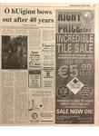 Galway Advertiser 2003/2003_06_26/GA_26062003_E1_015.pdf