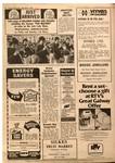Galway Advertiser 1980/1980_03_20/GA_20031980_E1_016.pdf
