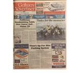 Galway Advertiser 2003/2003_05_15/GA_15052003_E1_001.pdf