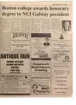 Galway Advertiser 2003/2003_05_15/GA_15052003_E1_015.pdf