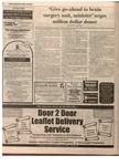 Galway Advertiser 2003/2003_05_15/GA_15052003_E1_008.pdf
