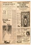 Galway Advertiser 1980/1980_03_20/GA_20031980_E1_007.pdf