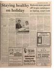 Galway Advertiser 2003/2003_05_15/GA_15052003_E1_019.pdf