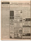 Galway Advertiser 2003/2003_05_15/GA_15052003_E1_002.pdf