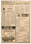 Galway Advertiser 1980/1980_02_21/GA_21021980_E1_010.pdf