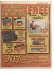 Galway Advertiser 2003/2003_05_15/GA_15052003_E1_003.pdf