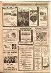 Galway Advertiser 1980/1980_02_21/GA_21021980_E1_009.pdf