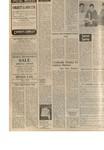 Galway Advertiser 1971/1971_08_19/GA_19081971_E1_004.pdf