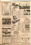 Galway Advertiser 1980/1980_02_21/GA_21021980_E1_003.pdf