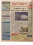 Galway Advertiser 2003/2003_05_15/GA_15052003_E1_020.pdf