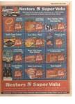 Galway Advertiser 2003/2003_05_15/GA_15052003_E1_005.pdf