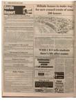 Galway Advertiser 2003/2003_05_15/GA_15052003_E1_010.pdf