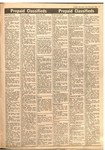 Galway Advertiser 1980/1980_02_21/GA_21021980_E1_015.pdf