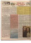Galway Advertiser 2003/2003_05_15/GA_15052003_E1_016.pdf