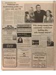 Galway Advertiser 2003/2003_05_15/GA_15052003_E1_004.pdf