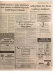 Galway Advertiser 2003/2003_05_15/GA_15052003_E1_011.pdf