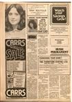 Galway Advertiser 1980/1980_02_21/GA_21021980_E1_005.pdf