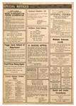 Galway Advertiser 1980/1980_02_21/GA_21021980_E1_012.pdf