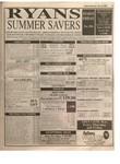 Galway Advertiser 2003/2003_05_29/GA_29052003_E1_011.pdf