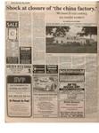 Galway Advertiser 2003/2003_05_29/GA_29052003_E1_004.pdf