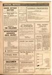 Galway Advertiser 1980/1980_02_21/GA_21021980_E1_011.pdf