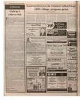 Galway Advertiser 2003/2003_05_29/GA_29052003_E1_002.pdf