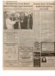 Galway Advertiser 2003/2003_05_29/GA_29052003_E1_006.pdf