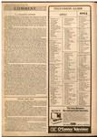 Galway Advertiser 1980/1980_02_21/GA_21021980_E1_006.pdf