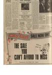 Galway Advertiser 1971/1971_08_19/GA_19081971_E1_010.pdf