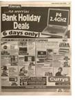 Galway Advertiser 2003/2003_05_29/GA_29052003_E1_013.pdf