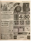 Galway Advertiser 2003/2003_05_29/GA_29052003_E1_017.pdf