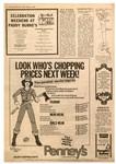 Galway Advertiser 1980/1980_02_21/GA_21021980_E1_016.pdf