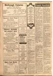 Galway Advertiser 1980/1980_02_21/GA_21021980_E1_013.pdf