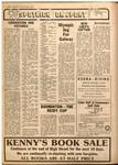 Galway Advertiser 1980/1980_02_21/GA_21021980_E1_002.pdf