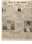 Galway Advertiser 2003/2003_05_29/GA_29052003_E1_014.pdf