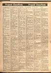 Galway Advertiser 1980/1980_04_10/GA_10041980_E1_011.pdf
