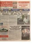 Galway Advertiser 2003/2003_05_29/GA_29052003_E1_001.pdf
