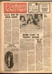 Galway Advertiser 1980/1980_04_10/GA_10041980_E1_001.pdf