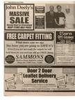 Galway Advertiser 2003/2003_05_29/GA_29052003_E1_008.pdf