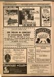 Galway Advertiser 1980/1980_04_10/GA_10041980_E1_008.pdf