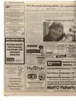 Galway Advertiser 2003/2003_05_29/GA_29052003_E1_010.pdf