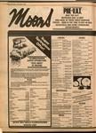 Galway Advertiser 1980/1980_04_10/GA_10041980_E1_006.pdf