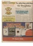 Galway Advertiser 2003/2003_05_29/GA_29052003_E1_016.pdf