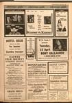 Galway Advertiser 1980/1980_04_10/GA_10041980_E1_009.pdf