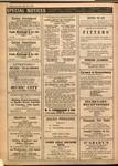 Galway Advertiser 1980/1980_04_10/GA_10041980_E1_010.pdf