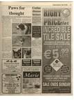 Galway Advertiser 2003/2003_07_10/GA_10072003_E1_013.pdf