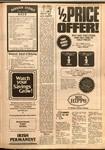 Galway Advertiser 1980/1980_04_10/GA_10041980_E1_005.pdf