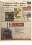 Galway Advertiser 2003/2003_07_10/GA_10072003_E1_009.pdf