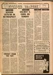 Galway Advertiser 1980/1980_04_10/GA_10041980_E1_002.pdf