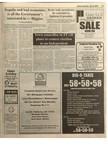 Galway Advertiser 2003/2003_07_10/GA_10072003_E1_015.pdf